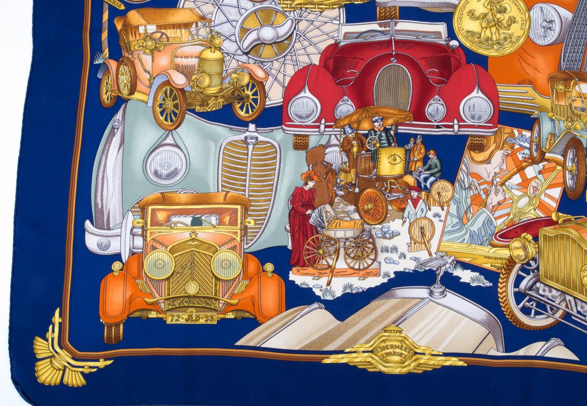 vintage_store_hermes_paris_automobile_IGP0048