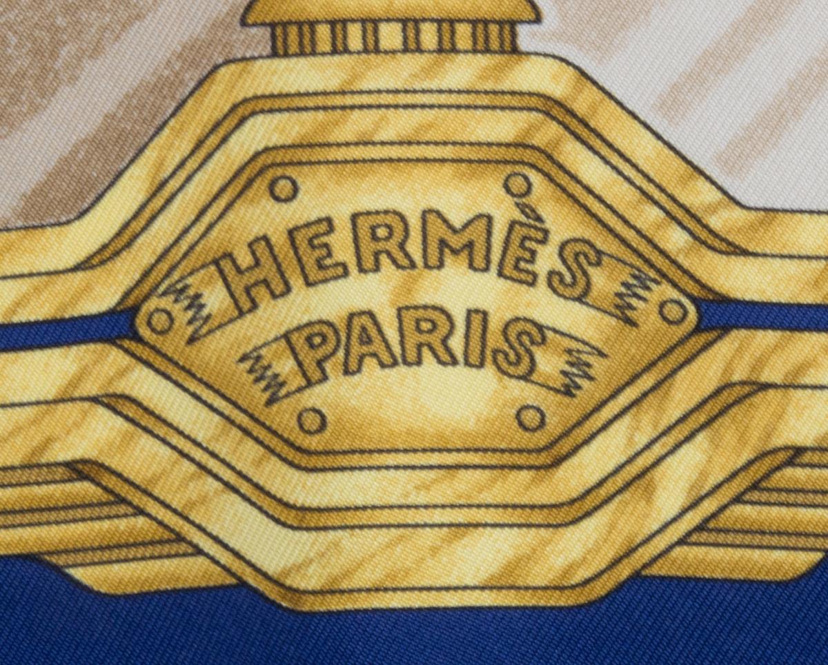 vintage_store_hermes_paris_automobile_IGP0049
