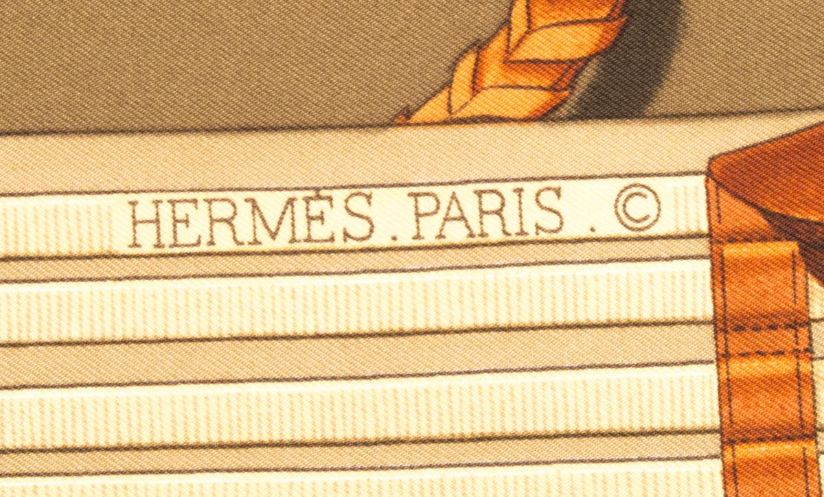 vintage_store_hermes_paris_jumping_IGP0040