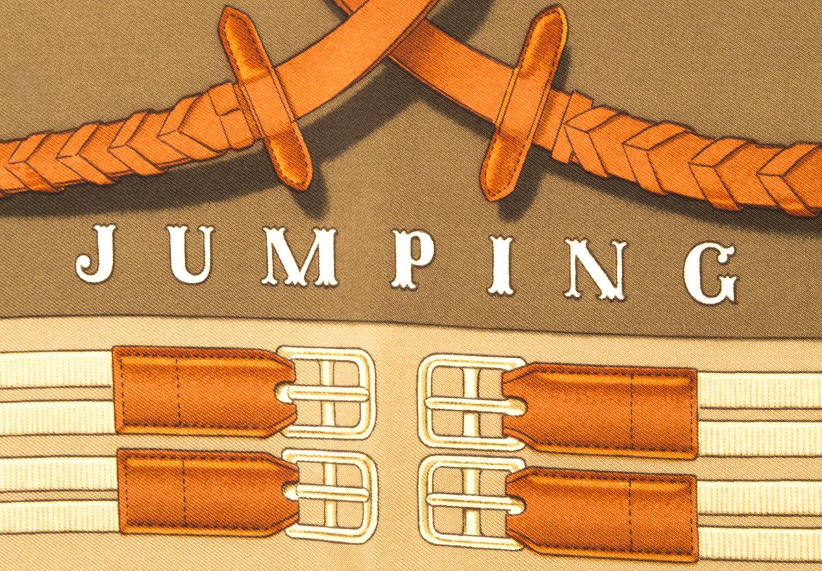vintage_store_hermes_paris_jumping_IGP0041