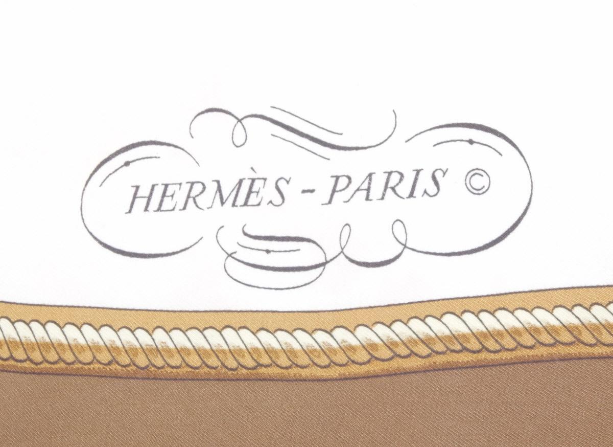 vintage_store_hermes_paris_reprise_IGP0377