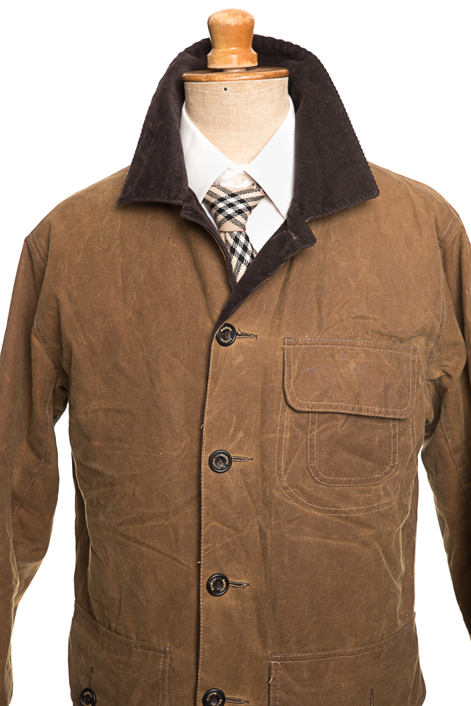 vintagestore.eu_barbour_barn_wax_jacketDSC_9854