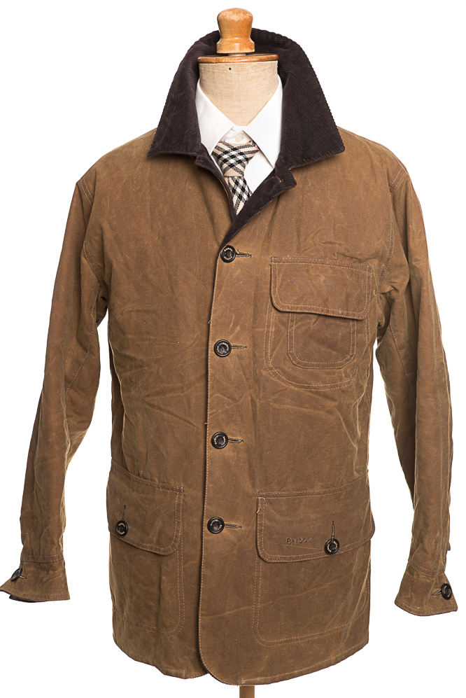 vintagestore.eu_barbour_barn_wax_jacketDSC_9855