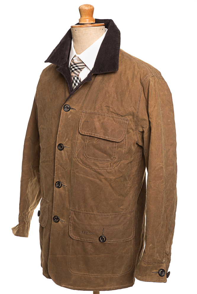 vintagestore.eu_barbour_barn_wax_jacketDSC_9856