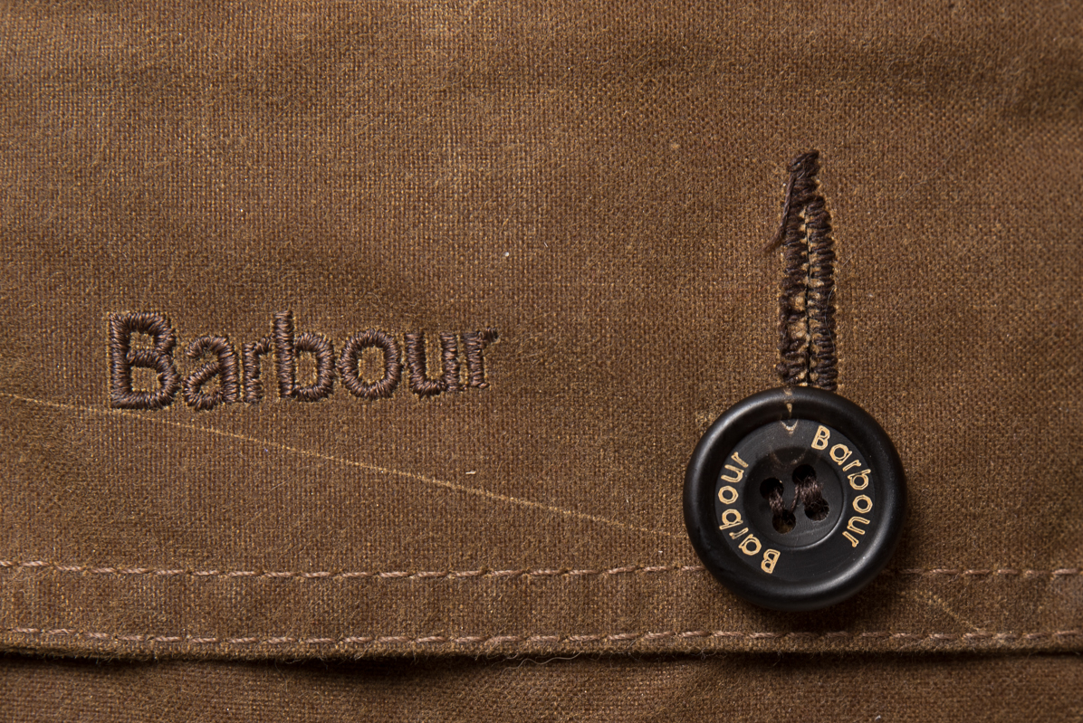 vintagestore.eu_barbour_barn_wax_jacketDSC_9858