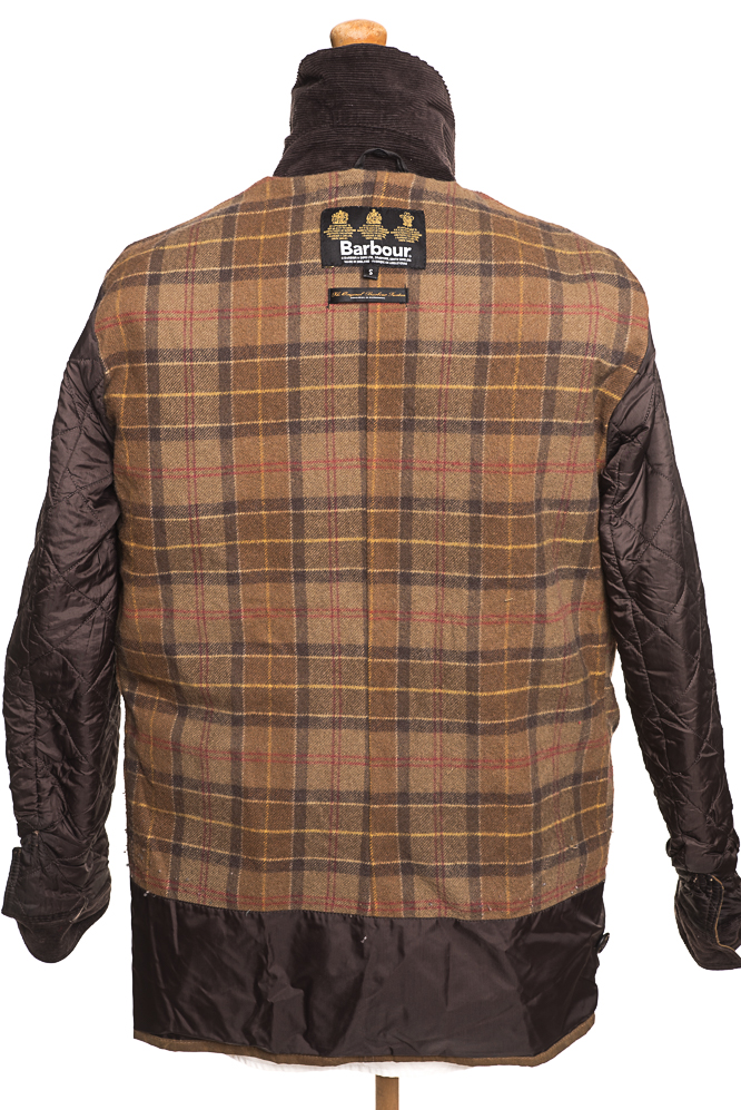 vintagestore.eu_barbour_barn_wax_jacketDSC_9862