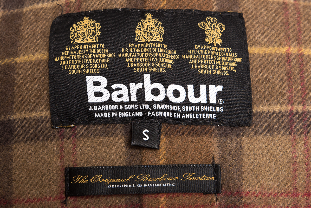 vintagestore.eu_barbour_barn_wax_jacketDSC_9863