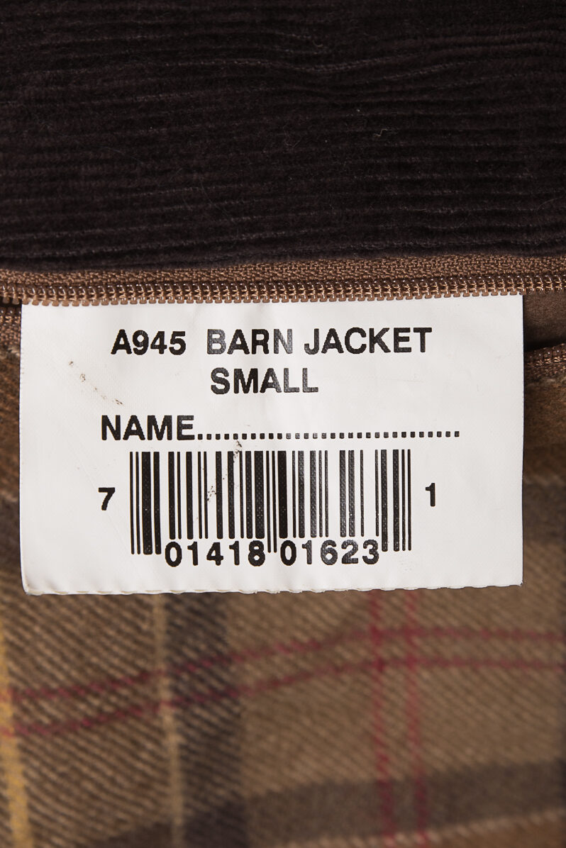 vintagestore.eu_barbour_barn_wax_jacketDSC_9864