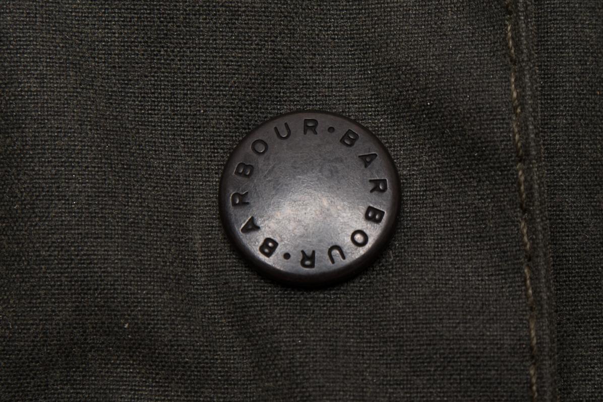 vintagestore.eu_barbour_beadnell_jacketDSC_9700