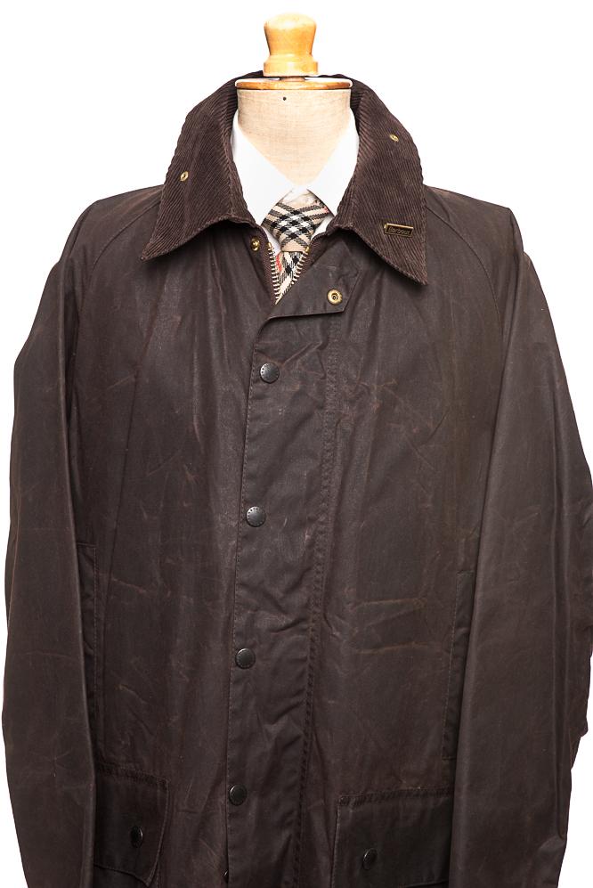 vintagestore.eu_barbour_beaufort_jacketDSC_9263