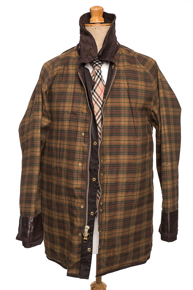 vintagestore.eu_barbour_beaufort_jacketDSC_9270