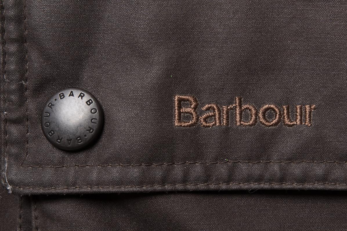 vintagestore.eu_barbour_duracotton_parkaDSC_9256