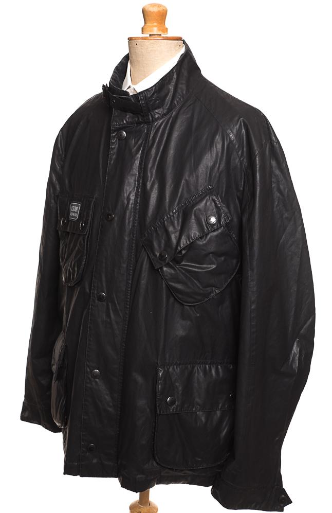 vintagestore.eu_barbour_international_carbon_finish_jacketDSC_9866