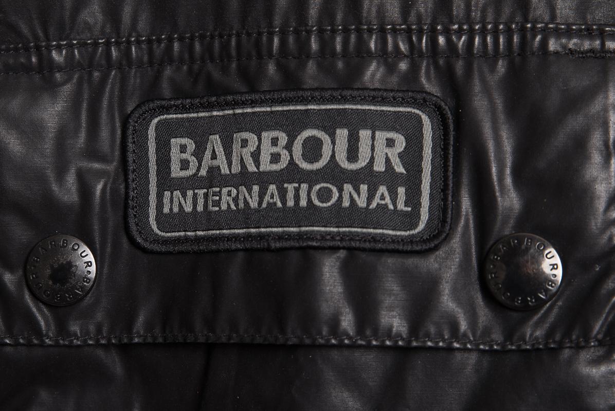 vintagestore.eu_barbour_international_carbon_finish_jacketDSC_9868