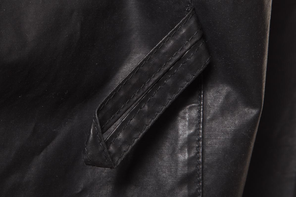 vintagestore.eu_barbour_international_carbon_finish_jacketDSC_9871