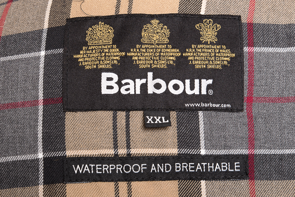 vintagestore.eu_barbour_international_carbon_finish_jacketDSC_9875