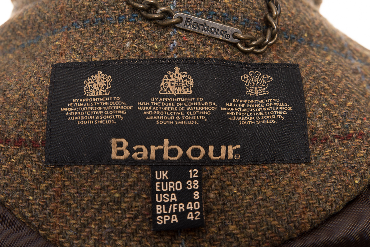 vintagestore.eu_barbour_ridorch_coatDSC_9336