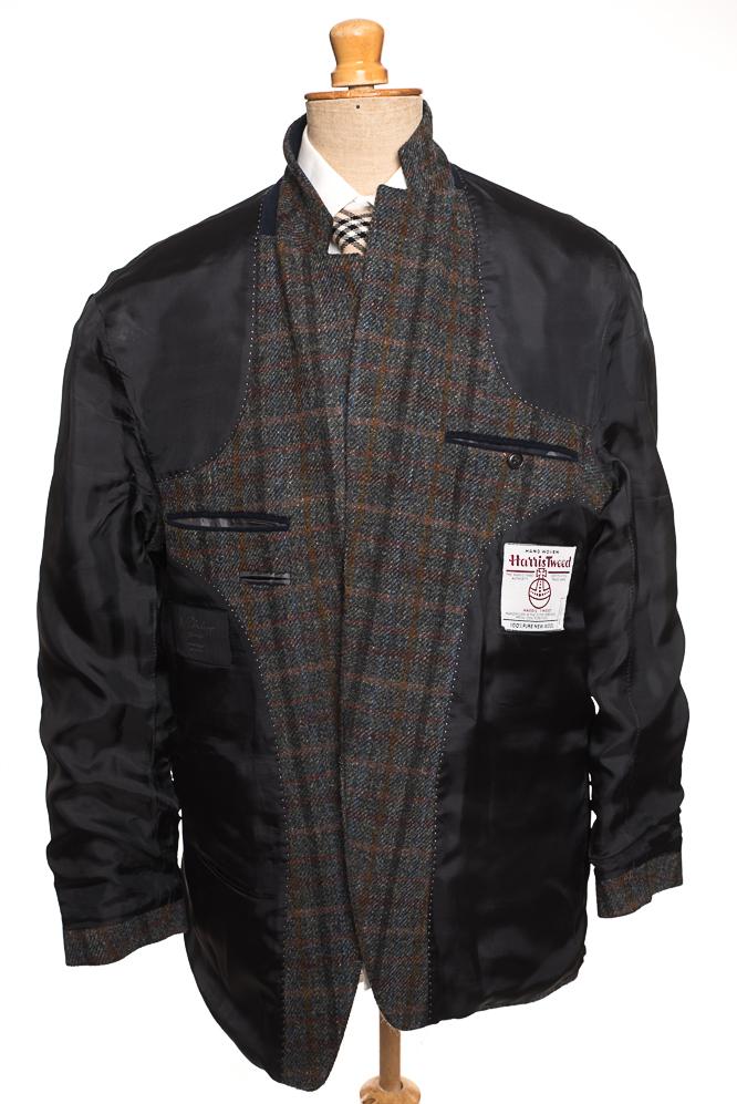 vintagestore.eu_harris_tweed_jacket_jphilippDSC_9973