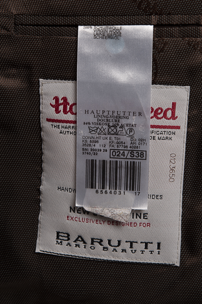 vintagestore.eu_harris_tweed_mario_barutti_jacketDSC_9305