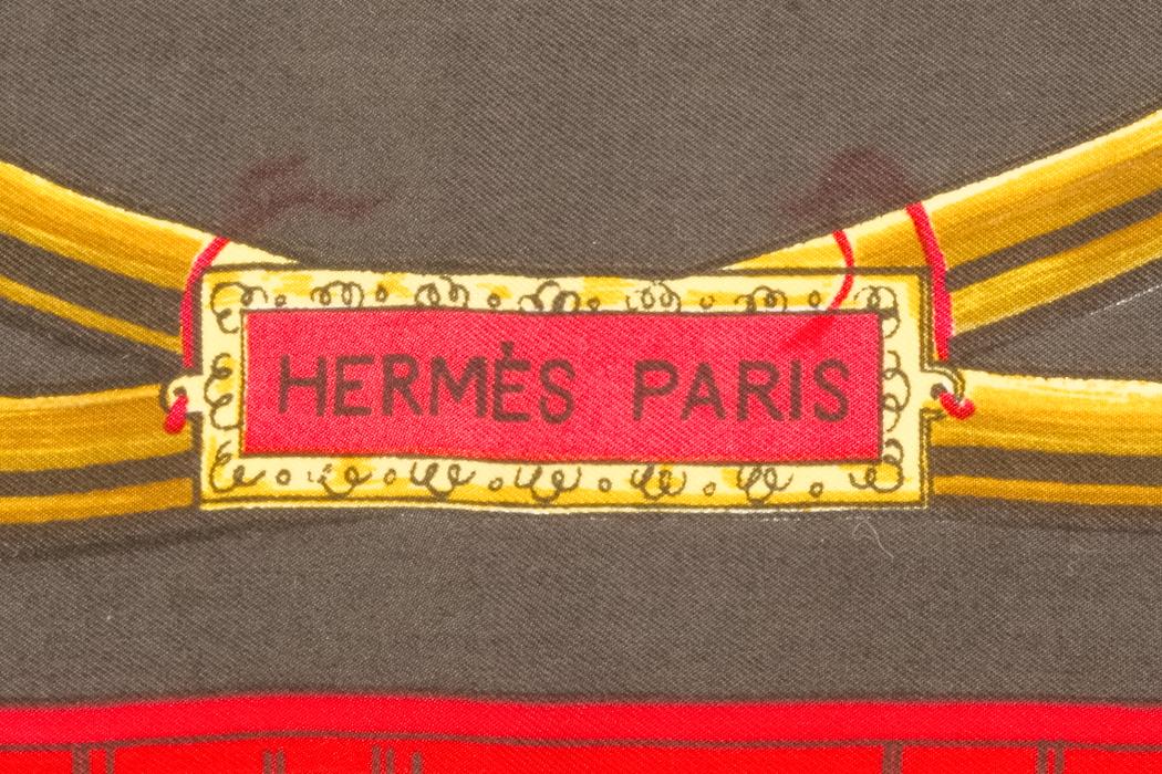 vintagestore.eu_hermes_paris_silk_scarf_IGP0011-2