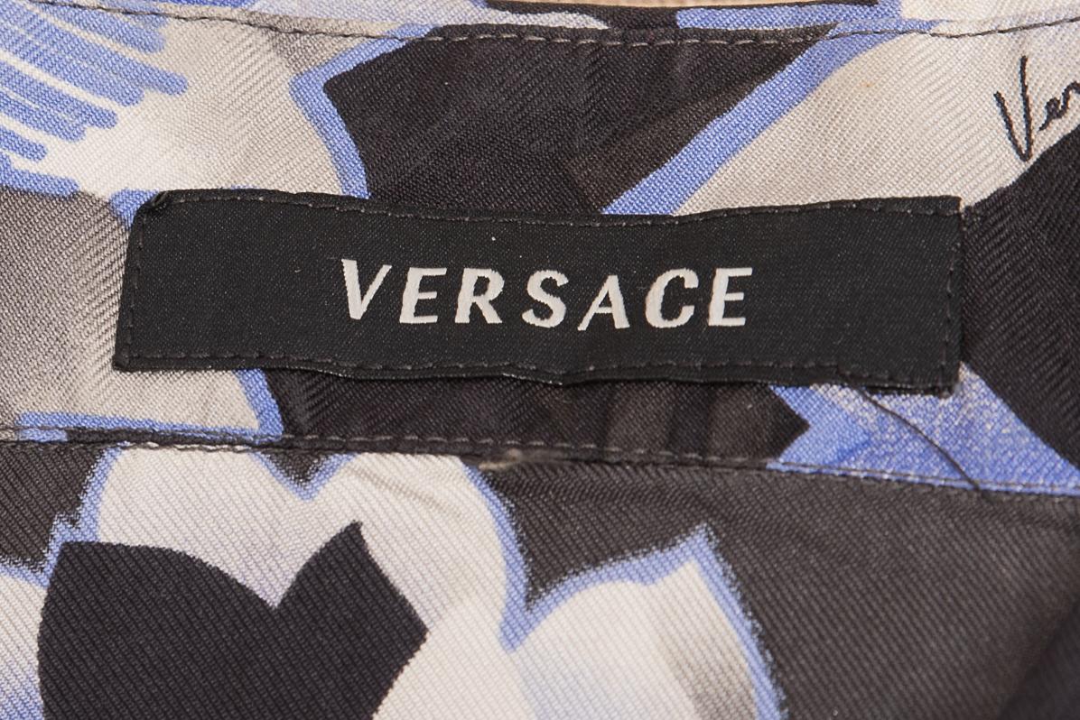 vintagestore.eu_versace_silk_shirtDSC_9317
