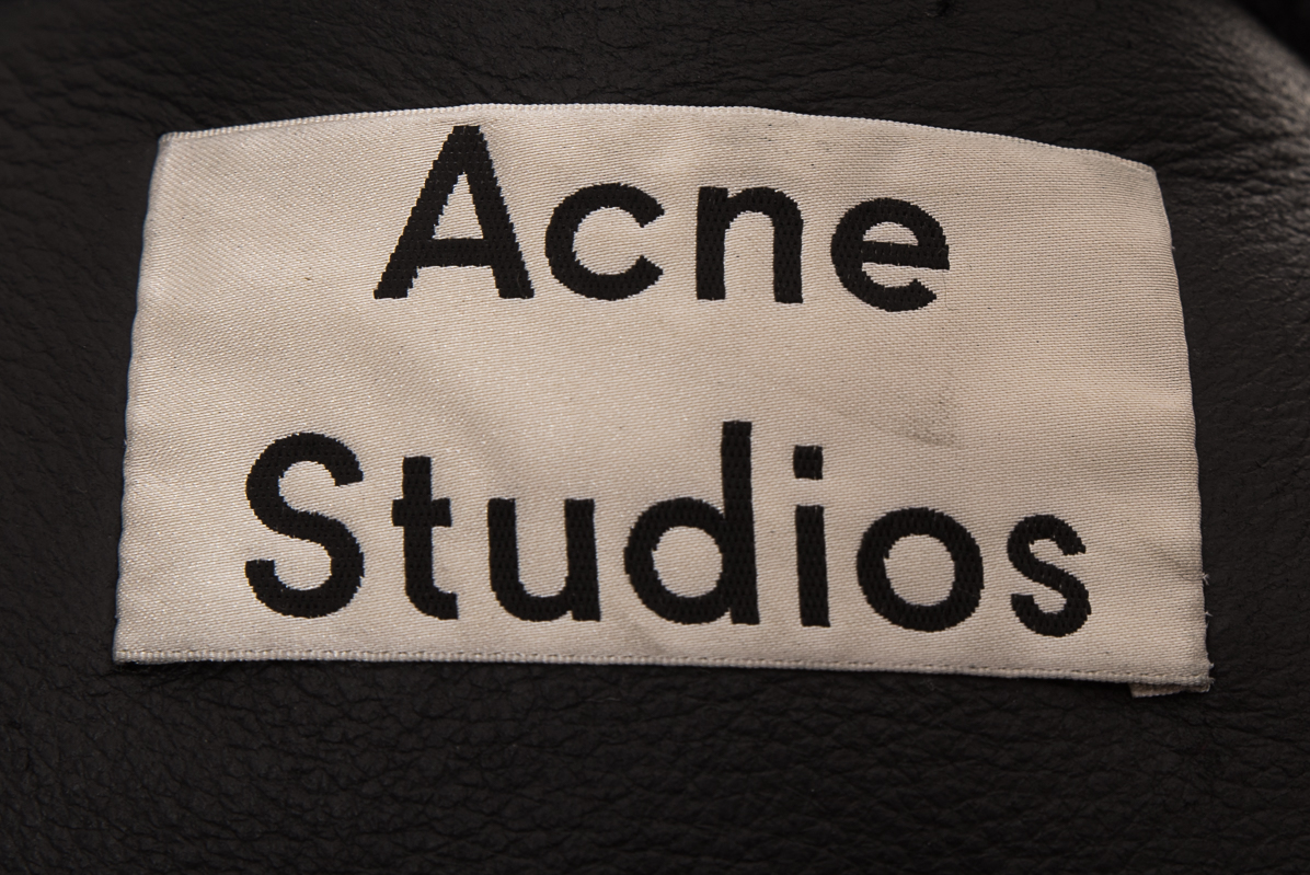 vintagestore.eu_acne_studios_velocite_shearling_jacketDSC_9838