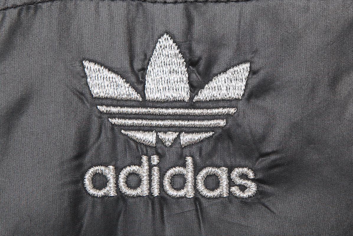 vintagestore.eu_adidas_chile_62_giletDSC_0618