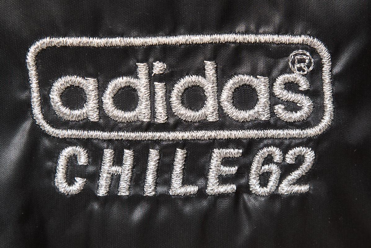 vintagestore.eu_adidas_chile_62_giletDSC_0619