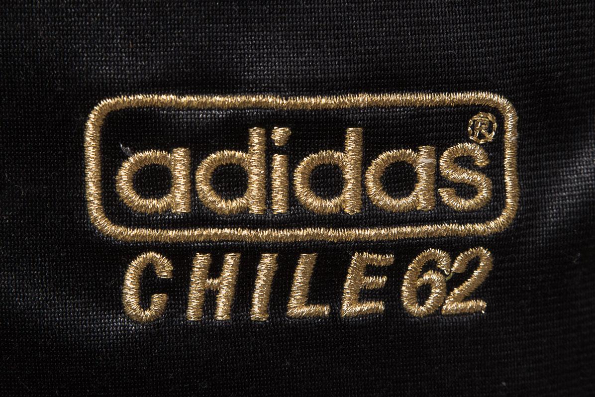 vintagestore.eu_adidas_chile_62_giletDSC_0644