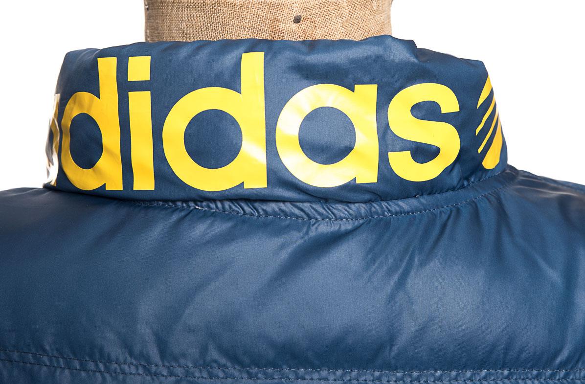 vintagestore.eu_adidas_neo_label_giletDSC_0626
