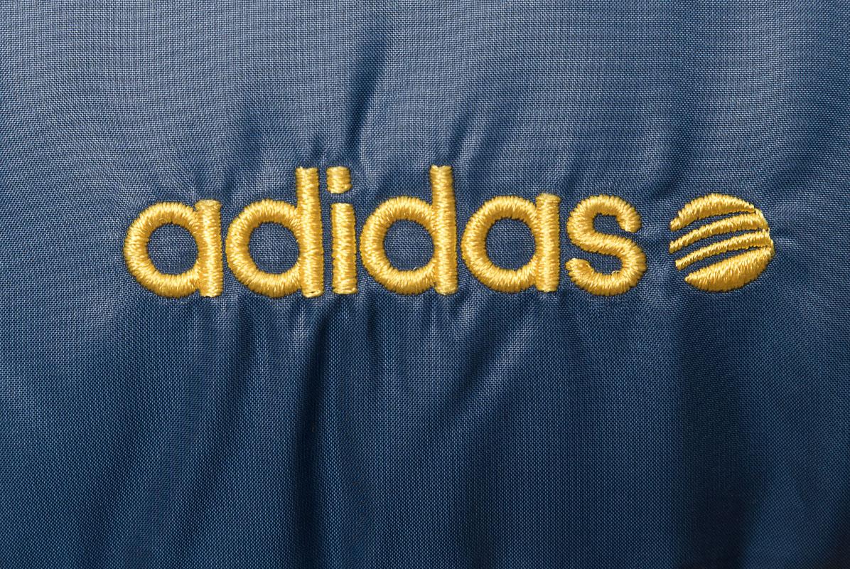 vintagestore.eu_adidas_neo_label_giletDSC_0627