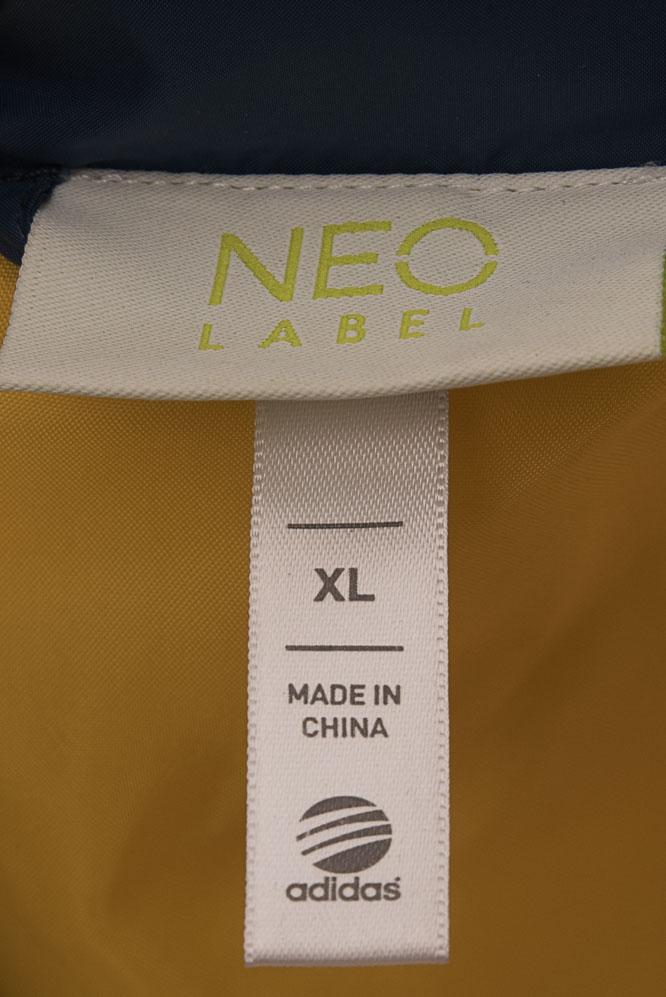 vintagestore.eu_adidas_neo_label_giletDSC_0629