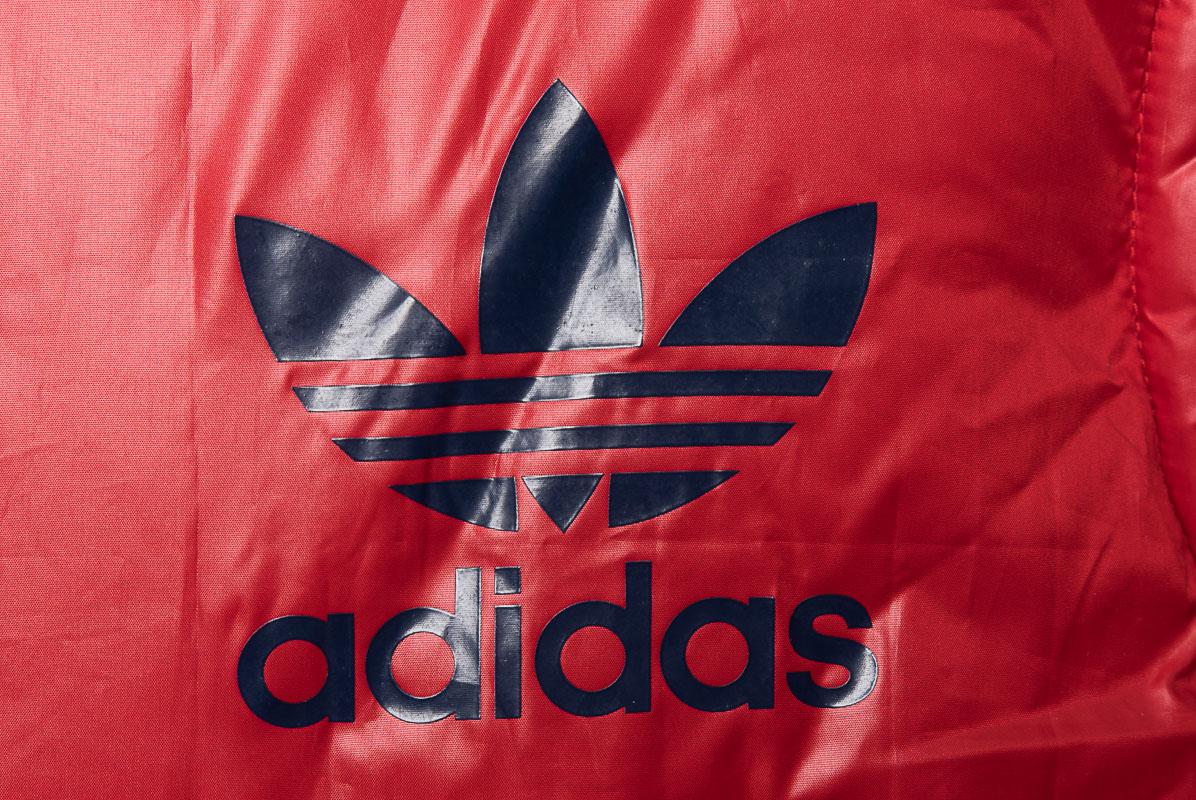 vintagestore.eu_adidas_originals_padded_pufferDSC_0634