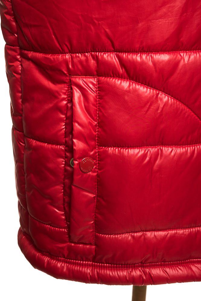 vintagestore.eu_adidas_originals_padded_pufferDSC_0636