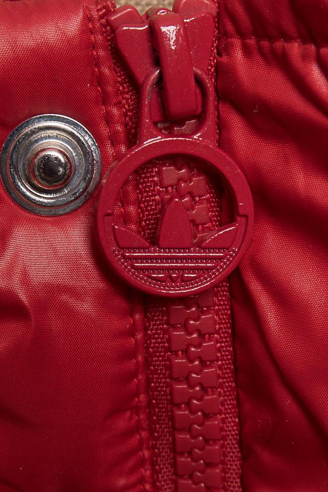 vintagestore.eu_adidas_originals_padded_pufferDSC_0637