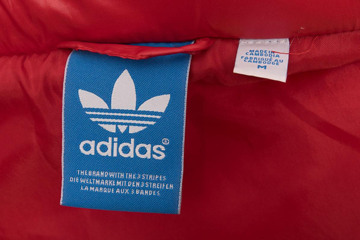 vintagestore.eu_adidas_originals_padded_pufferDSC_0638