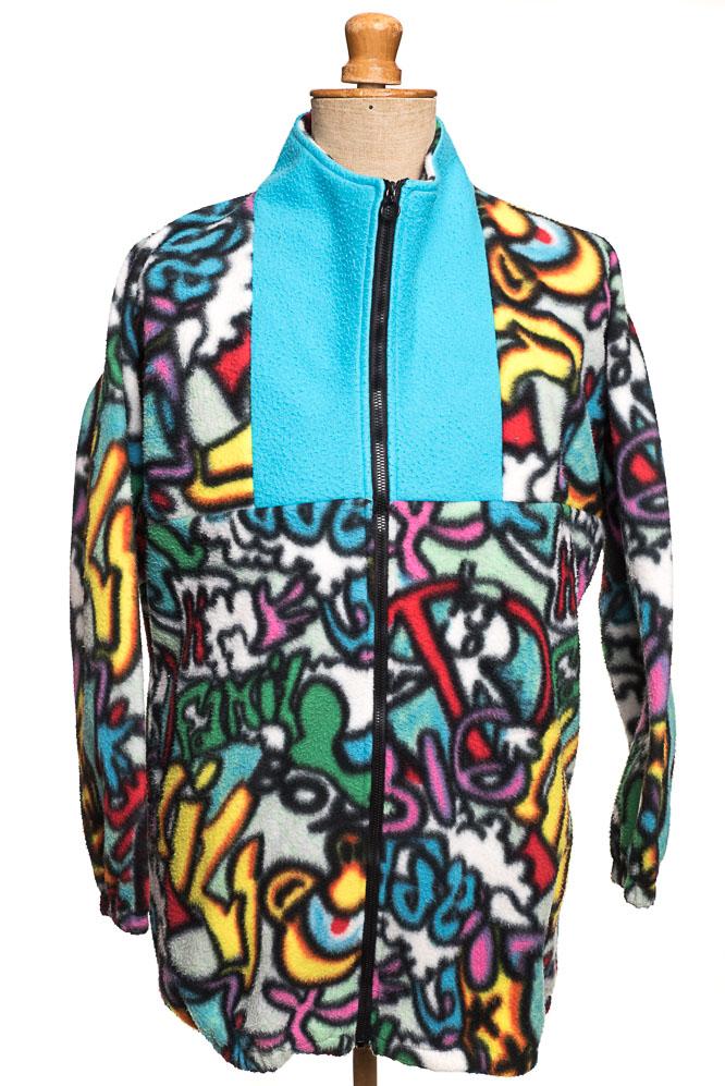 vintagestore.eu_vintage_80s_fleece_jacket_graffitiDSC_0691