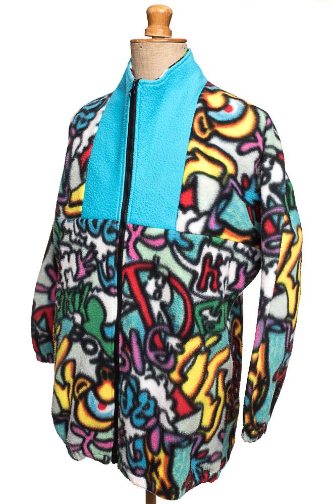 vintagestore.eu_vintage_80s_fleece_jacket_graffitiDSC_0693