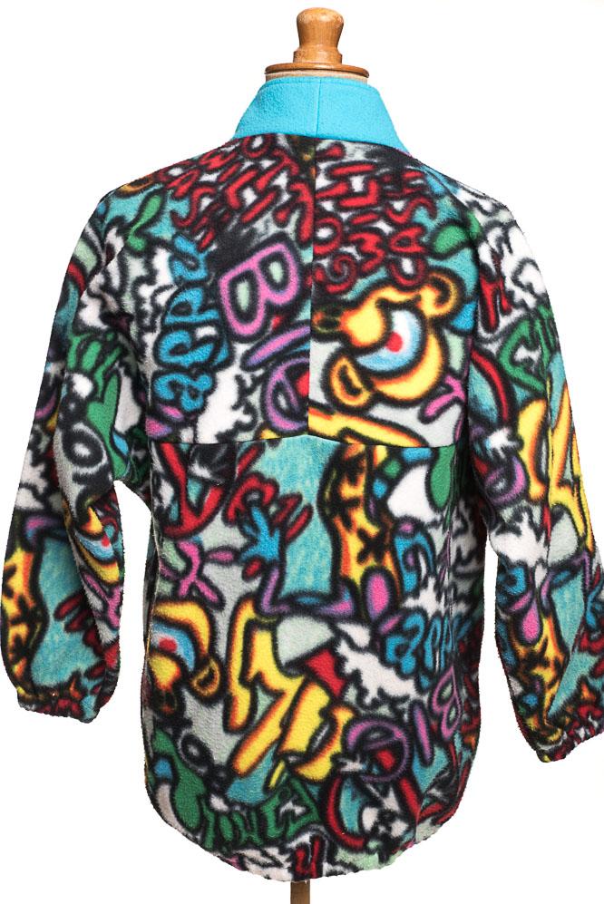 vintagestore.eu_vintage_80s_fleece_jacket_graffitiDSC_0694
