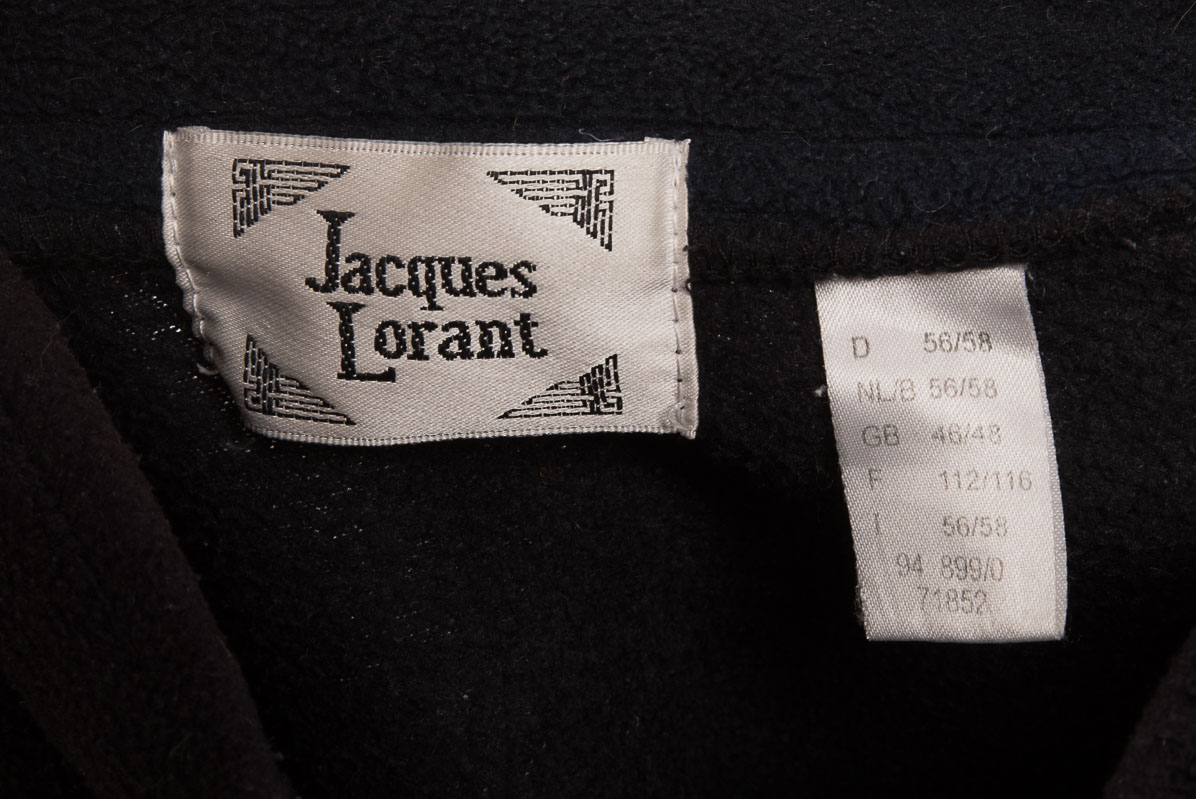 vintagestore.eu_vintage_90's_fleece_jacketDSC_1301