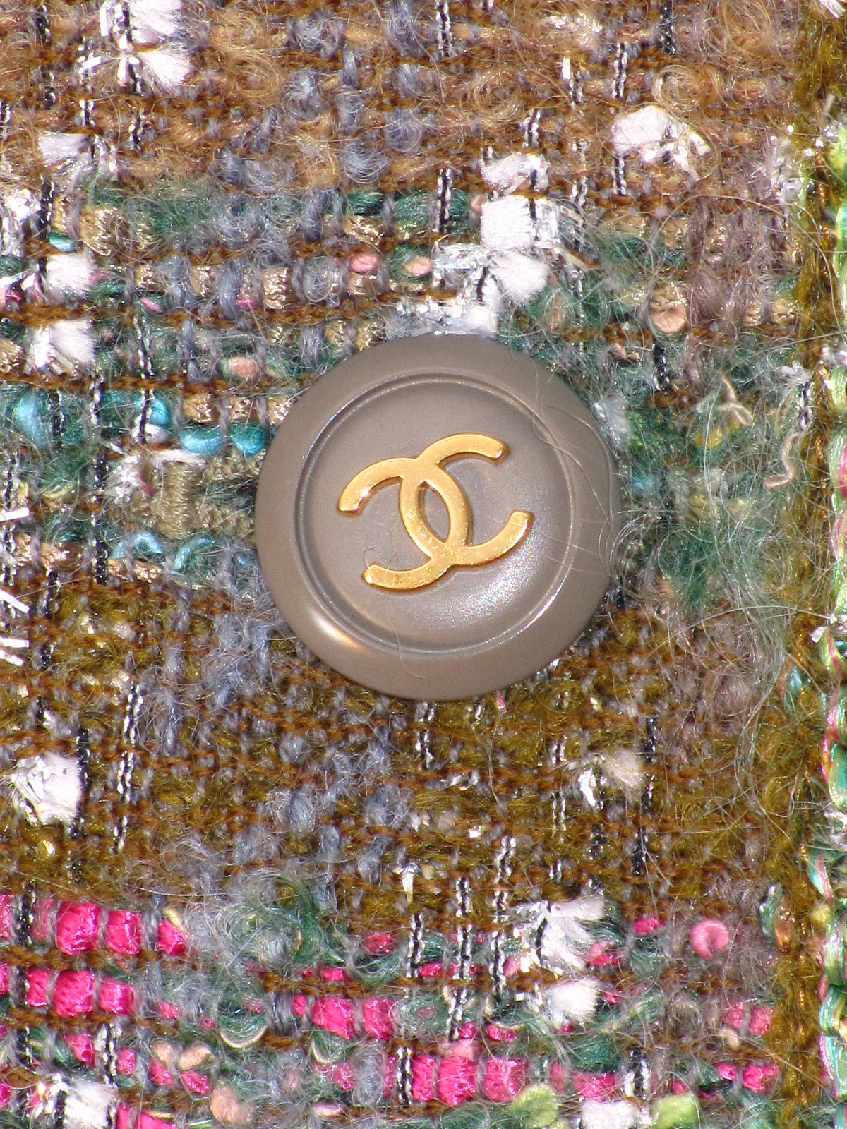 vintage_store_chanel_IMG_9044
