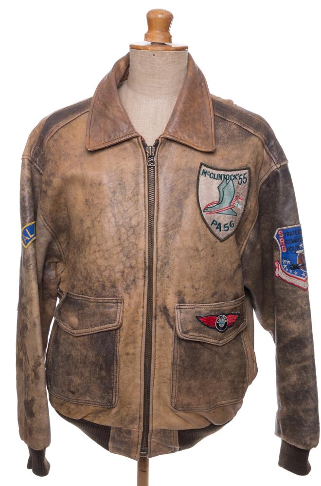 vintage_store_pilot_jacket_IGP0110