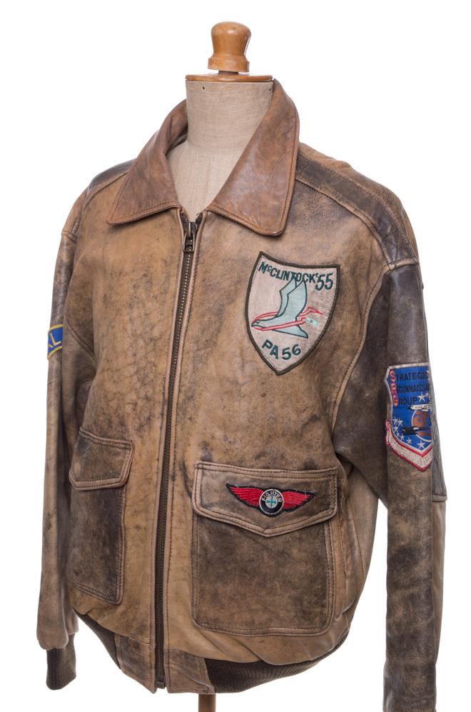 vintage_store_pilot_jacket_IGP0111