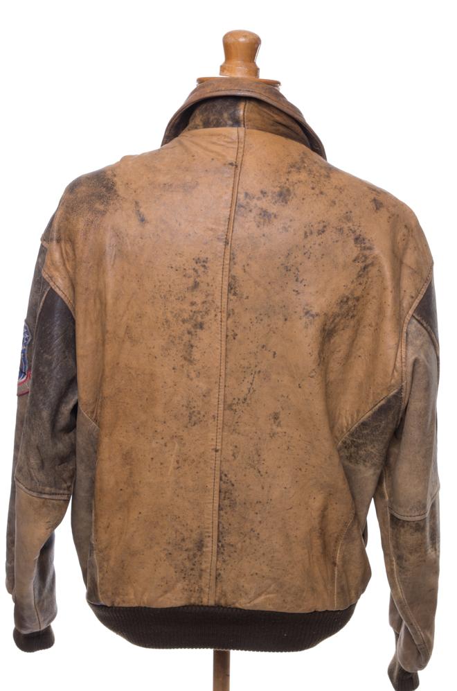 vintage_store_pilot_jacket_IGP0112