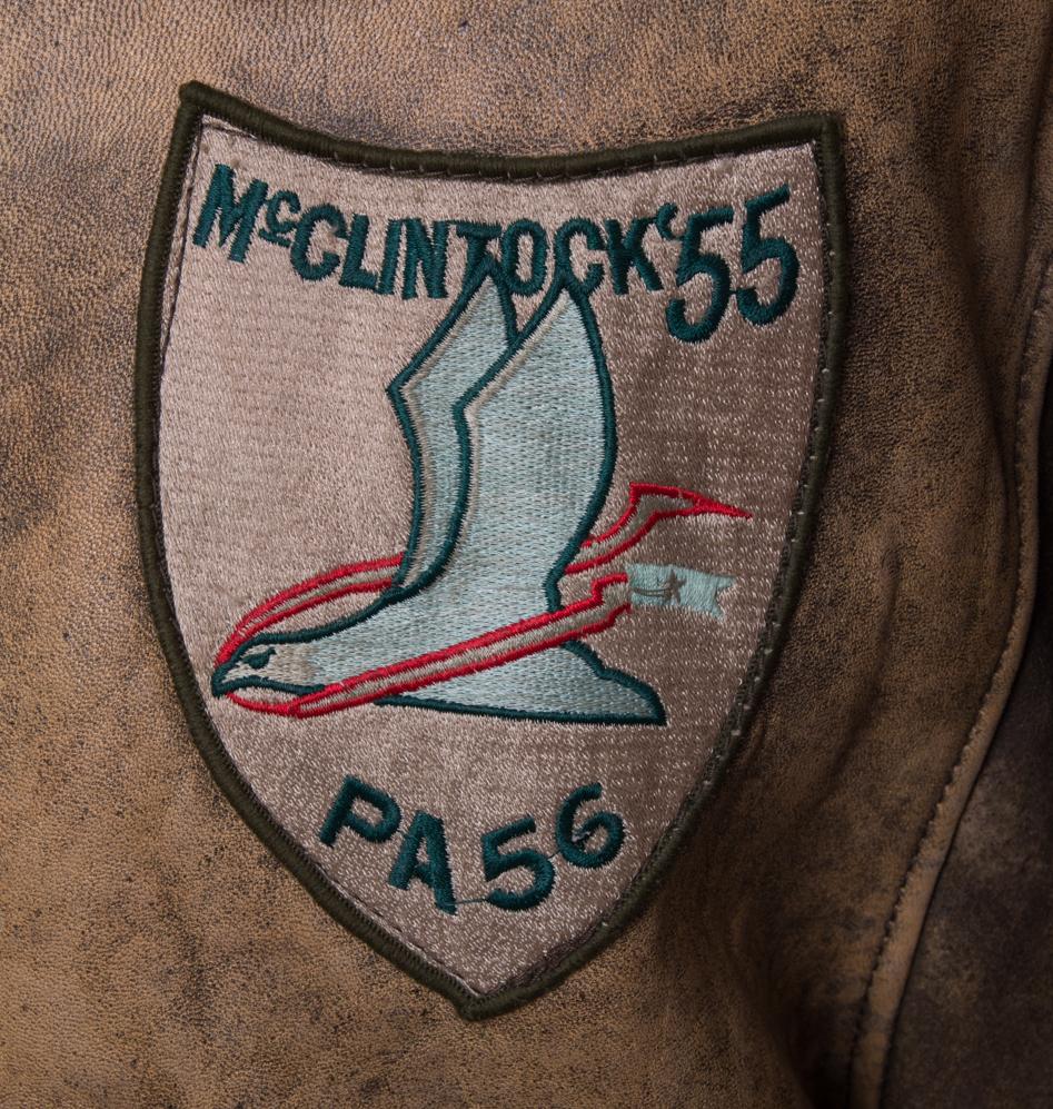 vintage_store_pilot_jacket_IGP0113