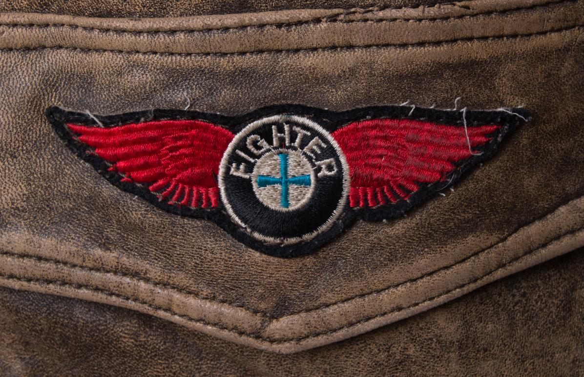 vintage_store_pilot_jacket_IGP0114