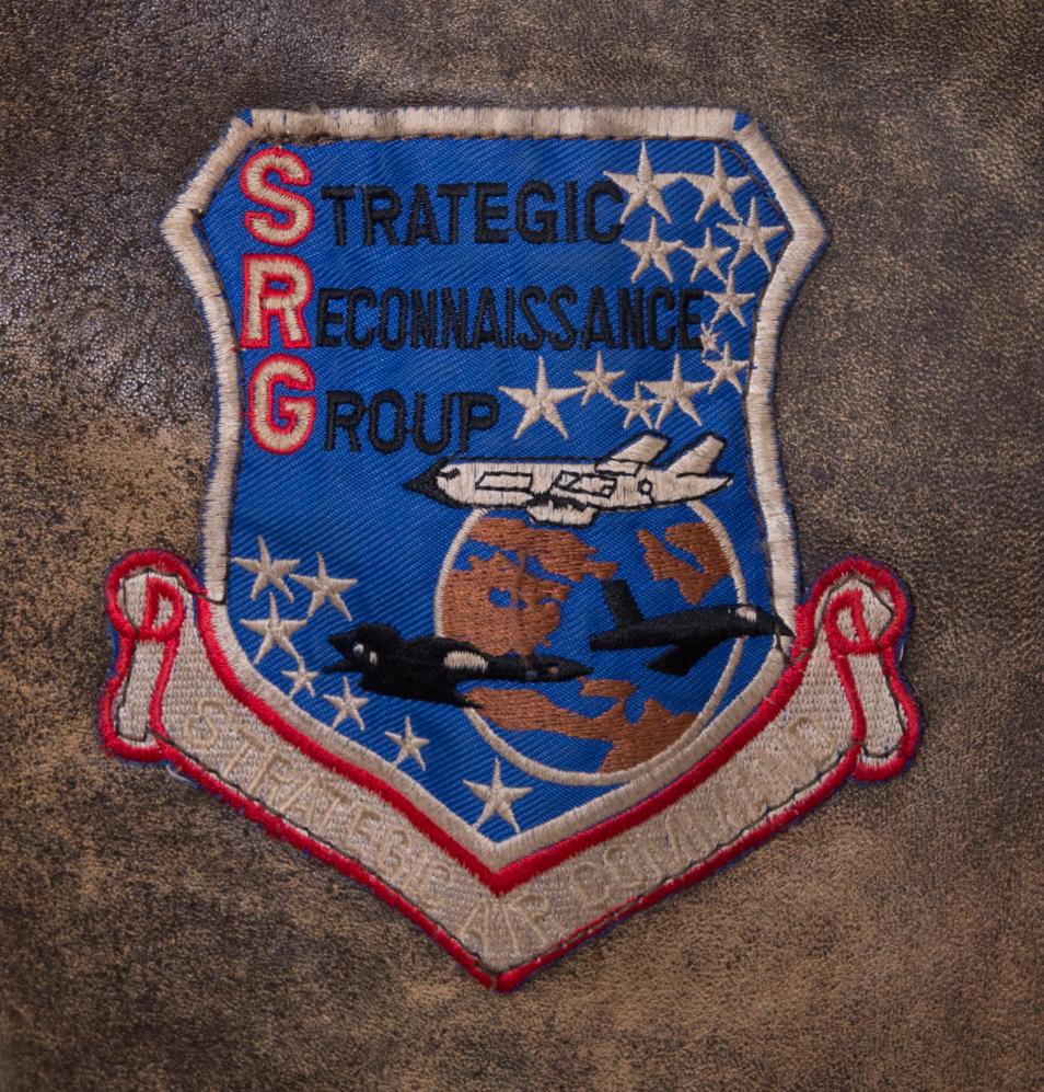 vintage_store_pilot_jacket_IGP0115
