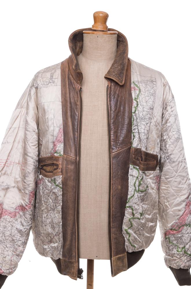 vintage_store_pilot_jacket_IGP0117