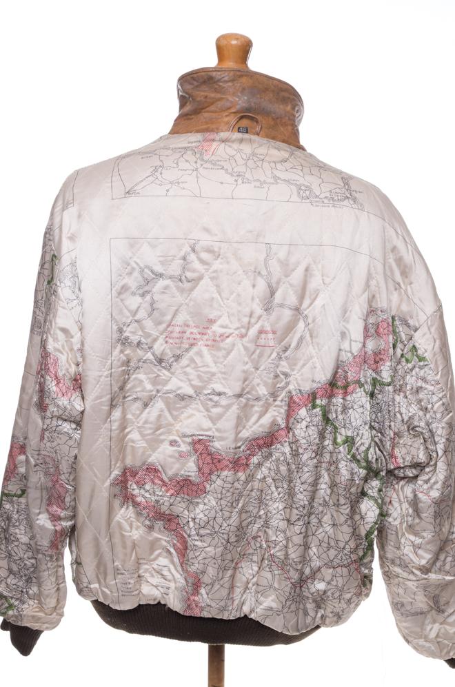 vintage_store_pilot_jacket_IGP0118