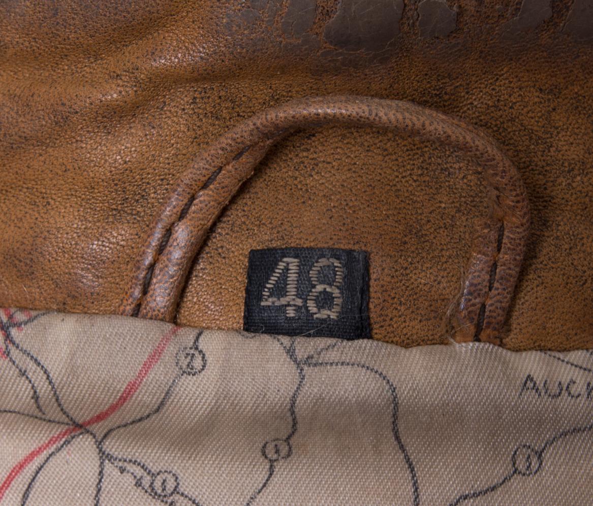 vintage_store_pilot_jacket_IGP0119